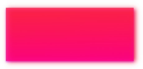 pinkrectangle